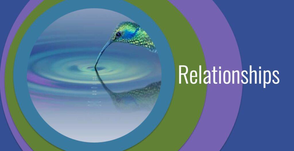 2021 TN hendricks relationships 3