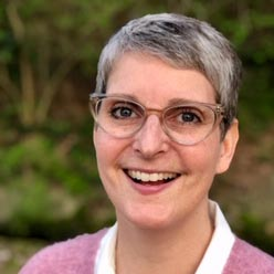 Dana Flynn Schneider
