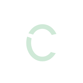 Foundation For Conscious Living logo