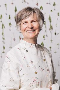 Kathlyn Hendricks