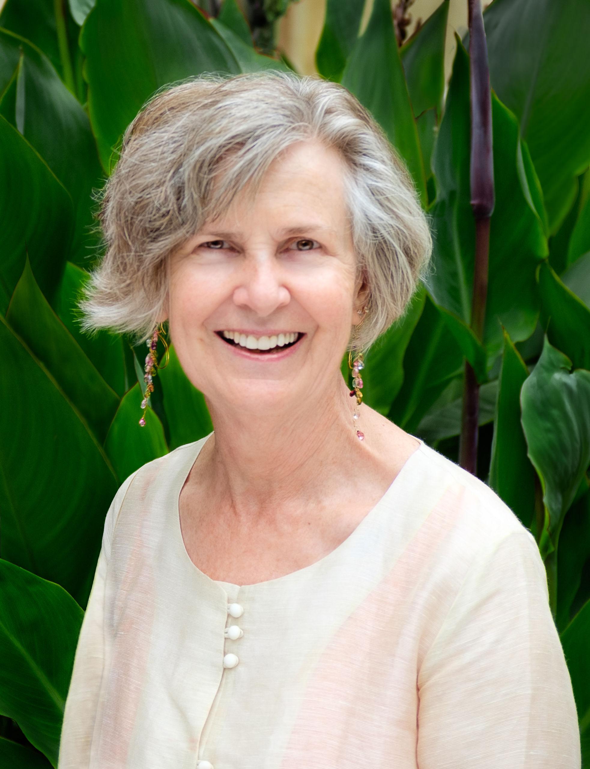 Dr. Kathlyn Hendricks