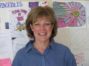 Linda Wellenbach