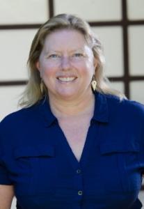 Meg Dennison