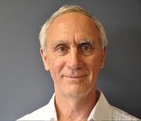 Michael Deloughery