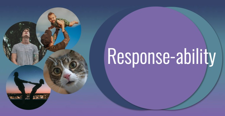 TN response 01