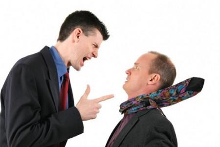 arguments-9604731-o