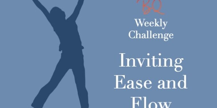 Inviting Ease and Flow_FI
