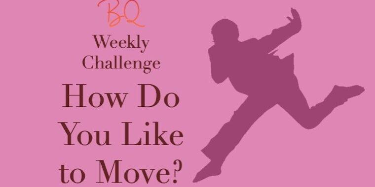 How Do You Like to Move?_FI