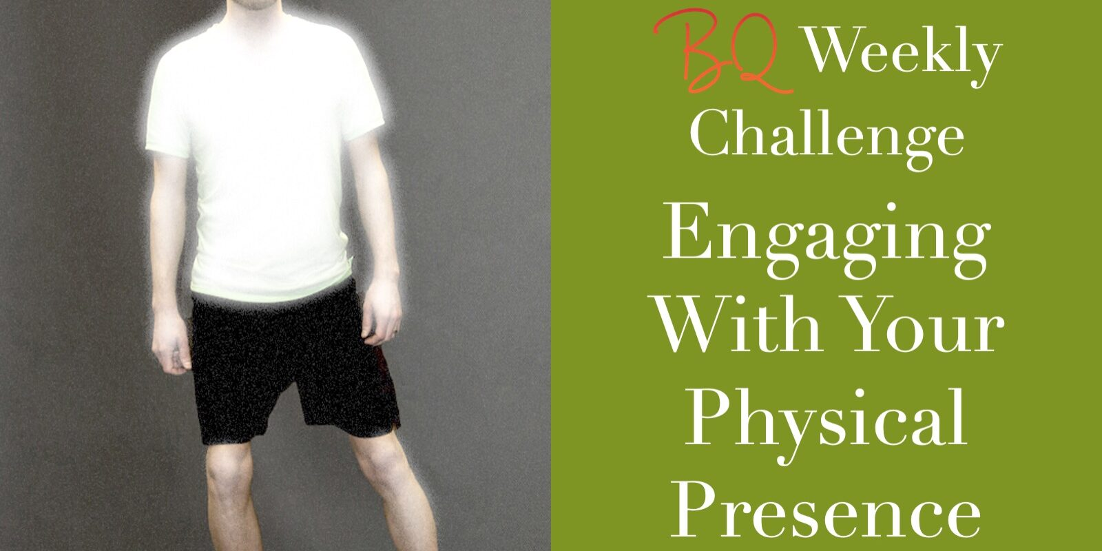 Engaging With Your Physical Presence_FI