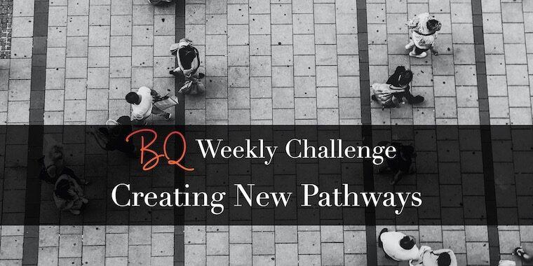 Creating New Pathways_FI