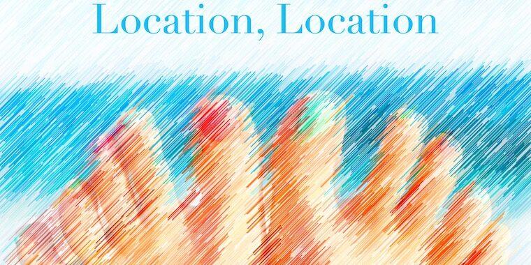 Location, Location_FI