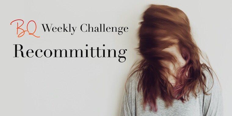 Recommiting_FI