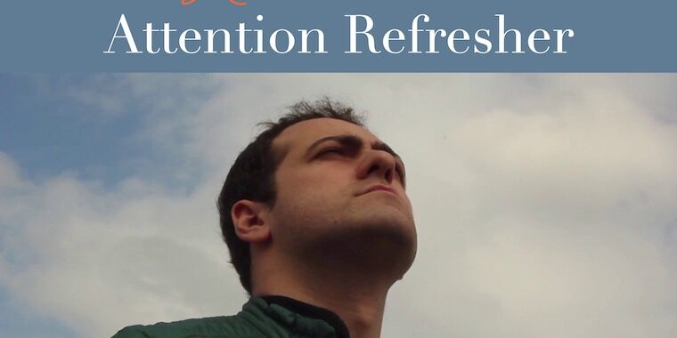 Attention Refresher_FI