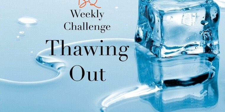 Thawing Out_FI