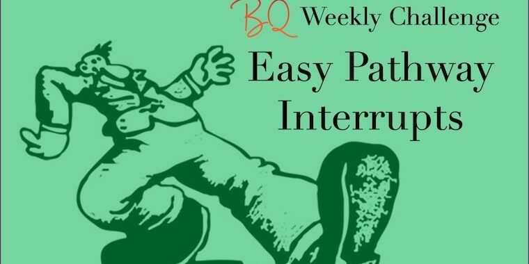 Easy Pathway Interrupts_FI