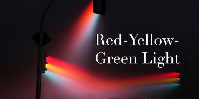 Red-Yellow-Green Light_FI