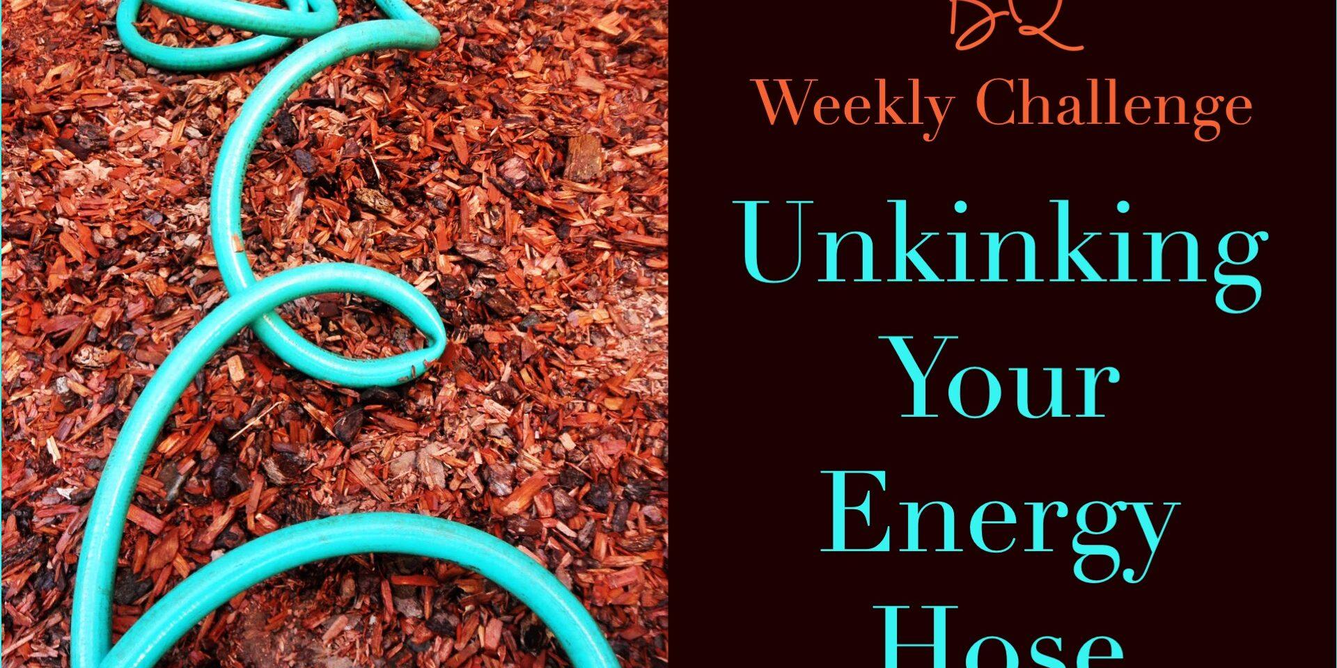 Unkinking Your Energy Hose_FI
