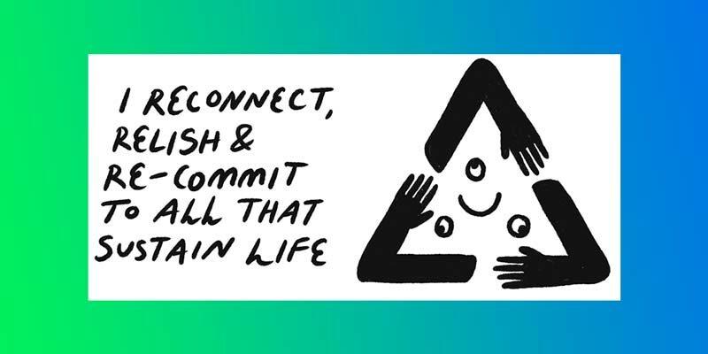 Caring Communities: Environmental Stewardship