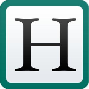 huffington-post-icon
