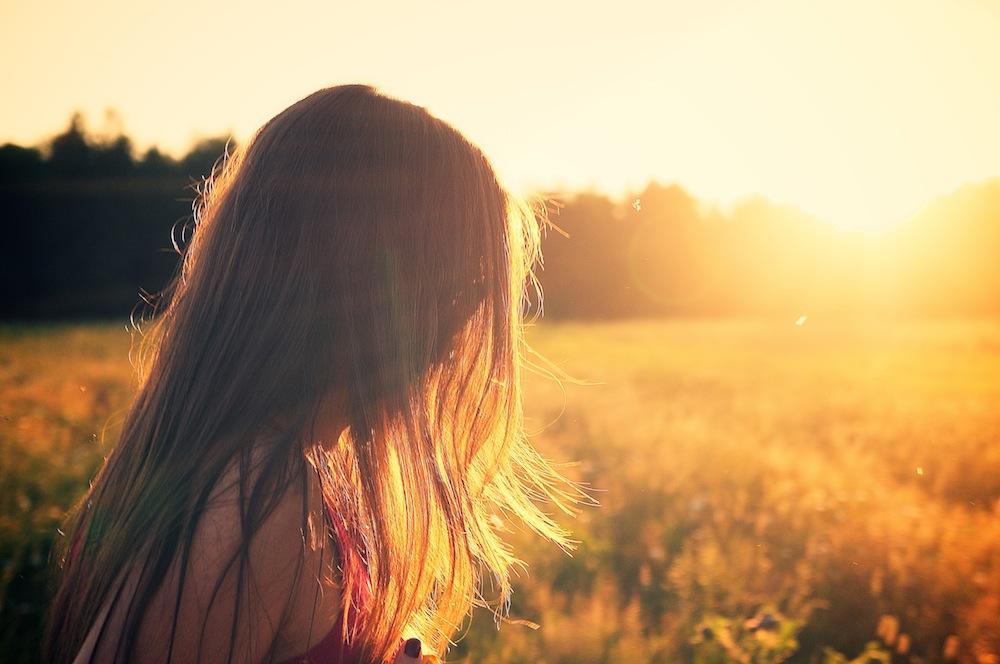 sunset-hair 2